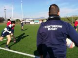 I Centurioni Rugby Lumezzane: è scontro tra le prime della classe. Domenica ad Asti il big match contro Monferrato