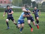 I Centurioni Rugby: salgono a 18 i successi consecutivi. Vittoria con bonus a Novara