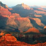 The Grand Canyon | Image: National Park Service