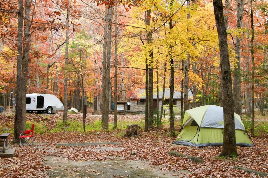 Everything you need to be ready for the day, commute, and. Cades Cove Campground Great Smoky Mountains National Park U S National Park Service