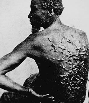 https://i1.wp.com/www.nps.gov/liho/historyculture/images/slavery.jpg