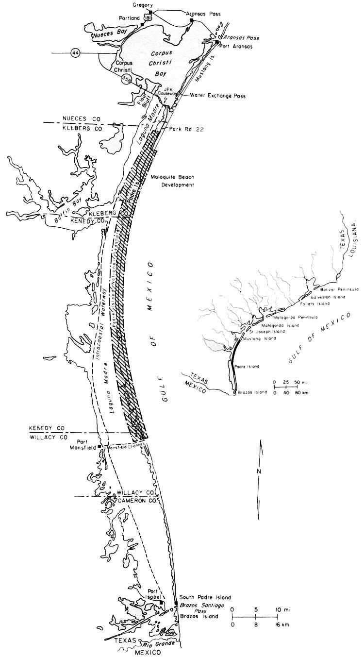 Mustang Pioneer Rv Island Park