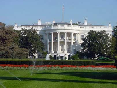 https://i1.wp.com/www.nps.gov/piro/parkmgmt/images/WhiteHouse.jpg?resize=405%2C304