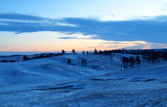 https://i1.wp.com/www.nps.gov/wica/learn/photosmultimedia/images/Sunrise-in-Winter_2.jpg