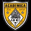 Academica SC