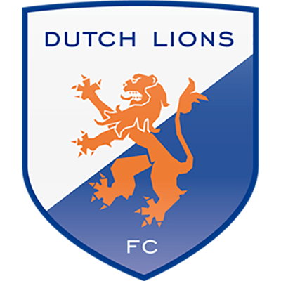 Dutch Lions FC – National Premier Soccer League