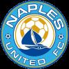 Naples United FC