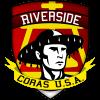 Riverside Coras