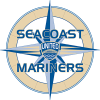 Seacoast United Mariners