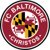 FC Baltimore Christos