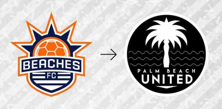 34 e1530632302973 - Palm Beach Gardens Soccer Tournament 2016