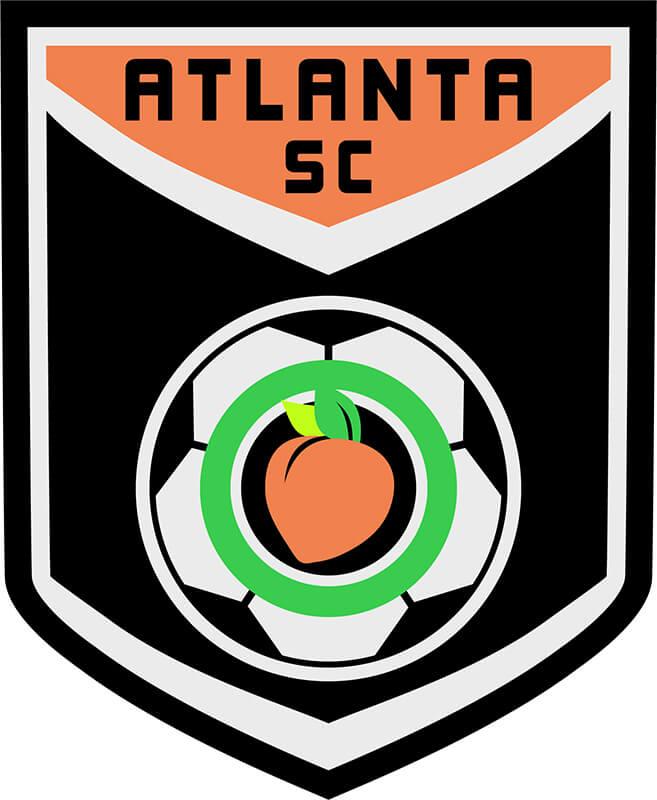 logo_Atlanta-SC.jpg?w=657