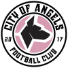 City of Angels FC