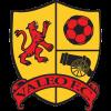 Valeo FC