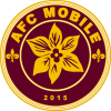 AFC Mobile
