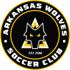 Arkansas Wolves SC