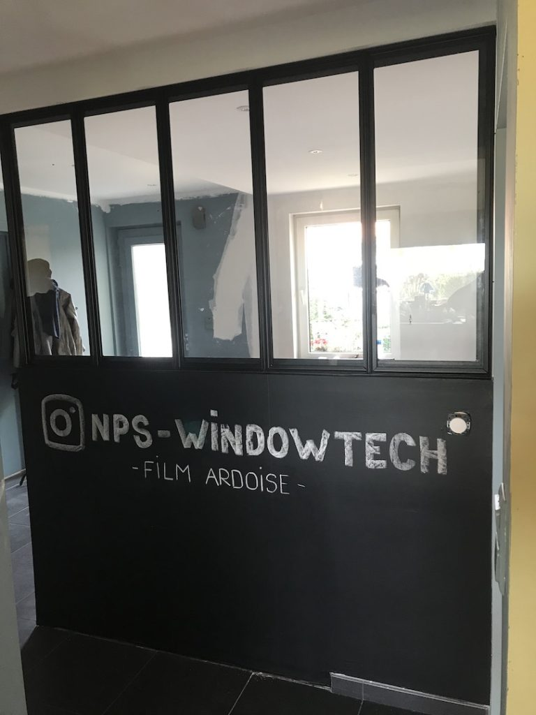 nps window tech