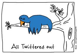 twitterburnout5