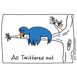 9 Tips for Managing Social Media Burnout