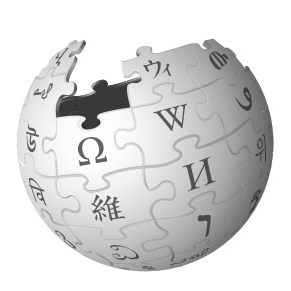 HOW TO: Update Your Nonprofit's Wikipedia Page (and Why You Should) via @nonprofitorgs