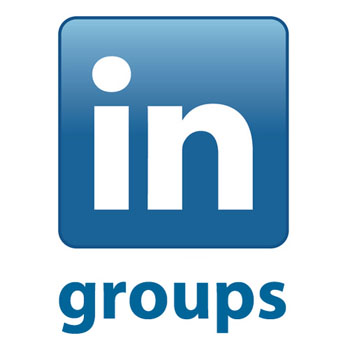 The Three Most Common Mistakes Nonprofit Group Admins Make on LinkedIn