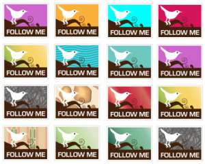 Four Reasons Why Nonprofits Should Follow More on Twitter