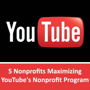 Nonprofit-YouTube-Program-L