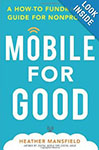 mobile for good look inside