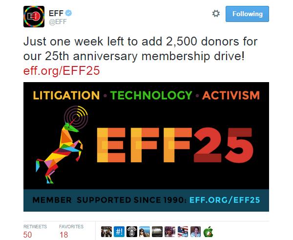 Twitter Image EFF