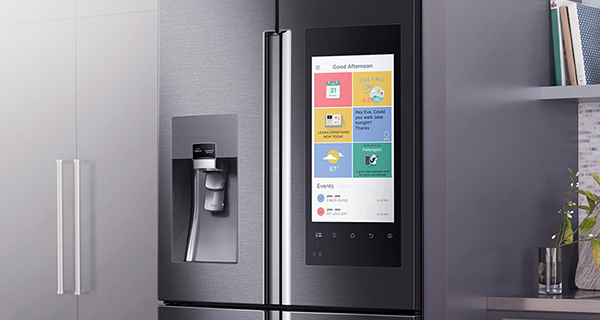 5-Samsung-Family-Hub-Refrigerator-Announced-in-CES-2016-with-Large-Display-1
