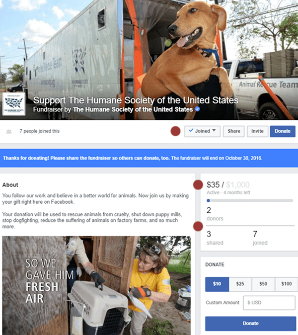 facebook fundraiser2
