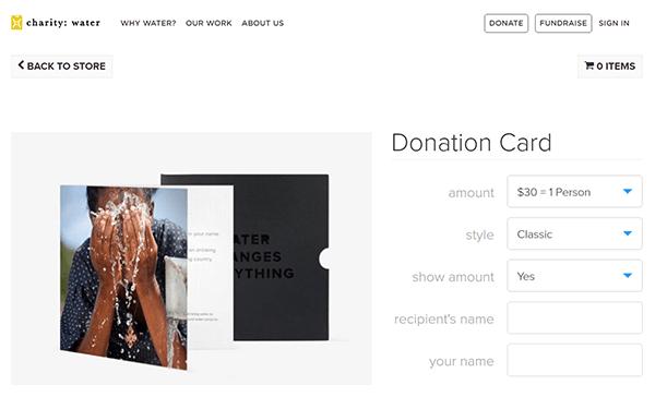 charity-water