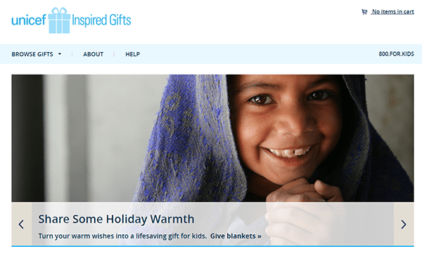 unicef-gifts