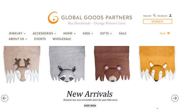 global-goods-partners