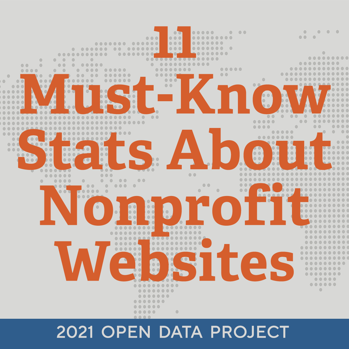 [DATA] 11 Must-Know Stats About Nonprofit Websites via @nonprofitorgs