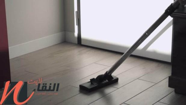 شركة تنظيف بابها