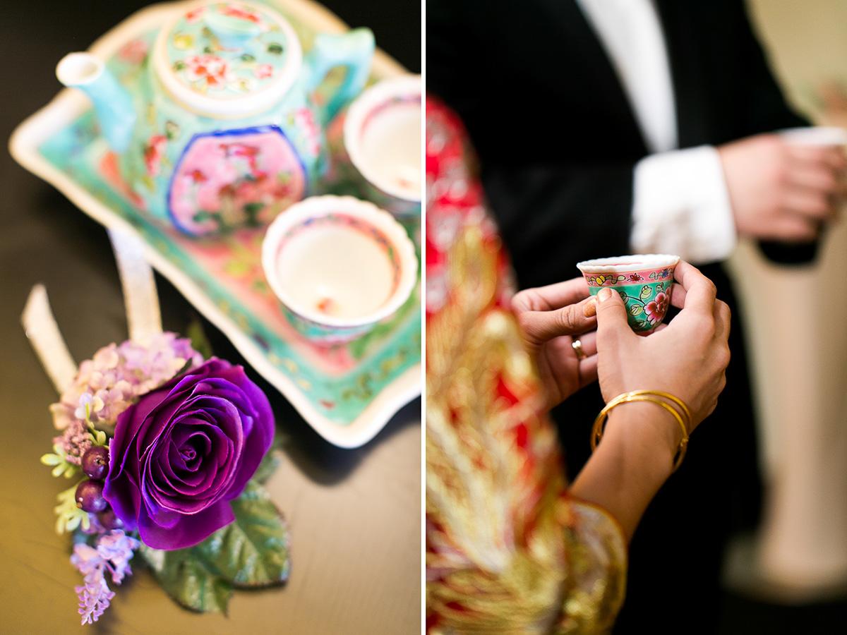 John-and-Hazel-Wedding-Blog-110