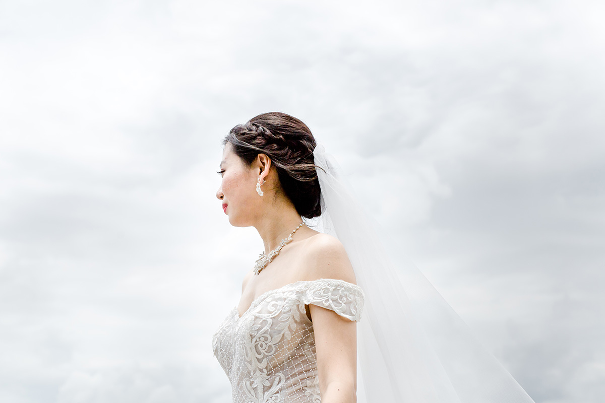 John-and-Hazel-Wedding-Blog-117