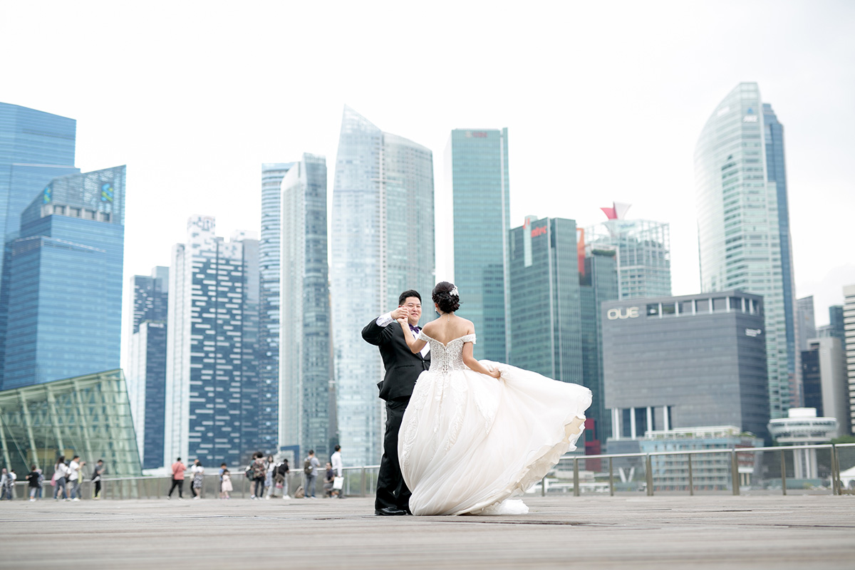 John-and-Hazel-Wedding-Blog-2