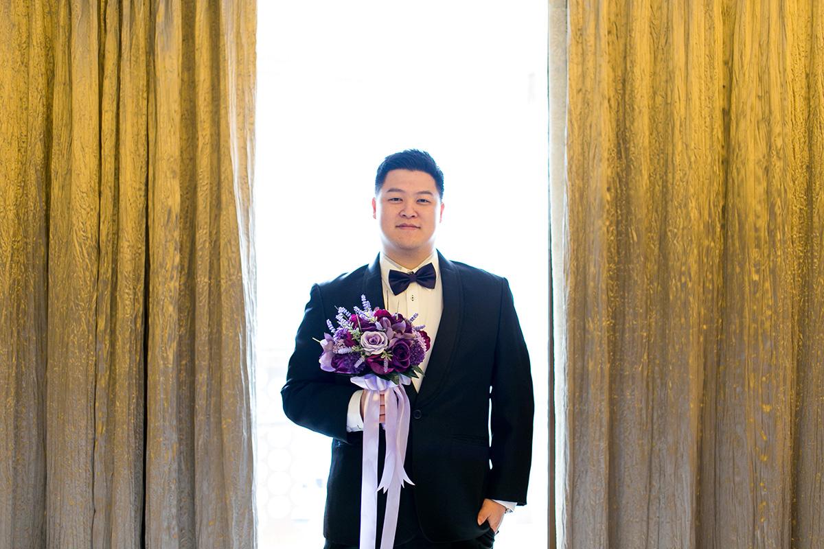 John-and-Hazel-Wedding-Blog-3