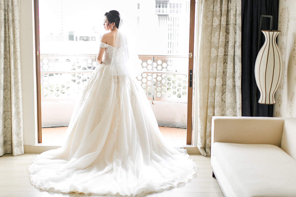 John-and-Hazel-Wedding-Blog-69