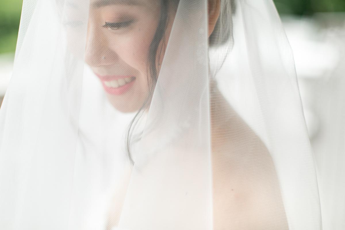 John-and-Hazel-Wedding-Blog-70