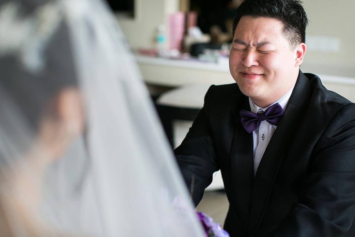 John-and-Hazel-Wedding-Blog-87