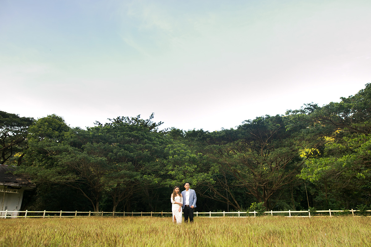 Jerem-and-Candy-Engagement-Sequenced-019
