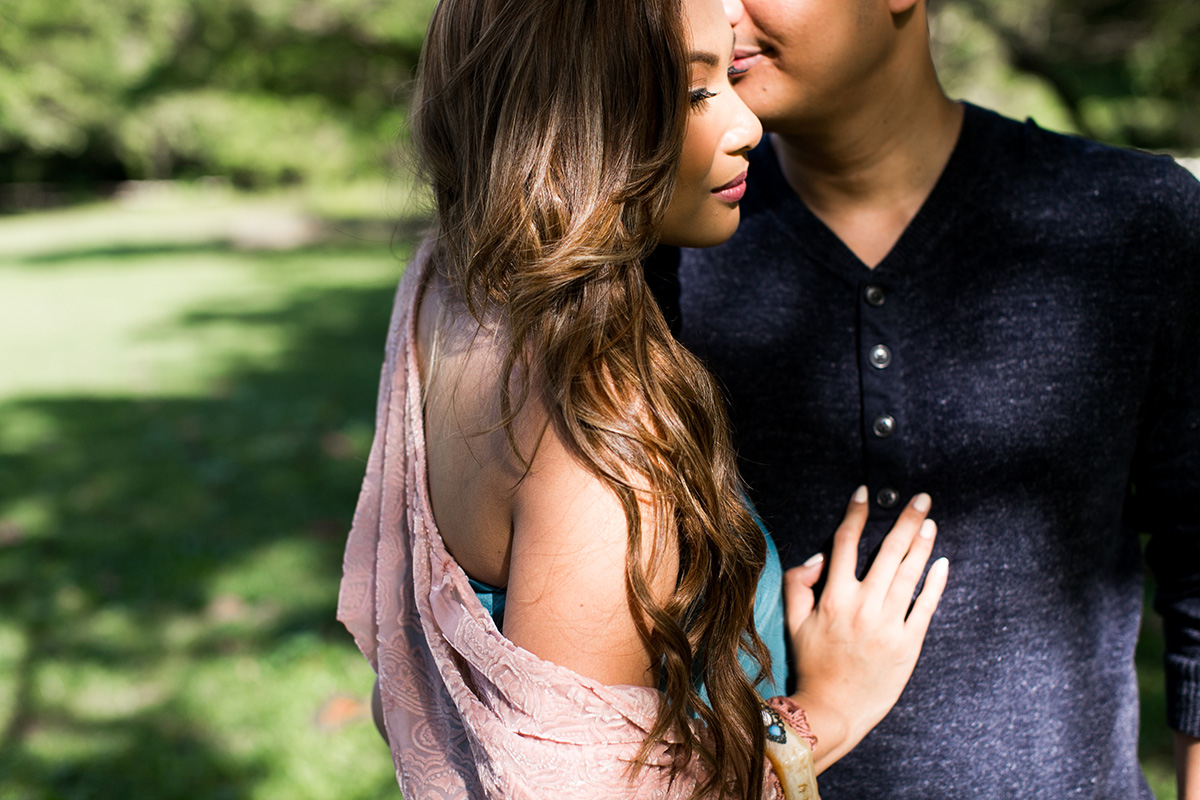 Jerem-and-Candy-Engagement-Sequenced-027