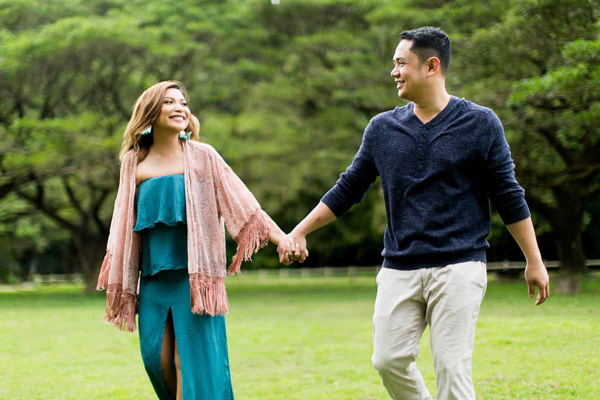 Jerem-and-Candy-Engagement-Sequenced-036