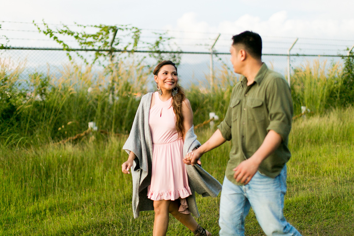 Jerem-and-Candy-Engagement-Sequenced-057