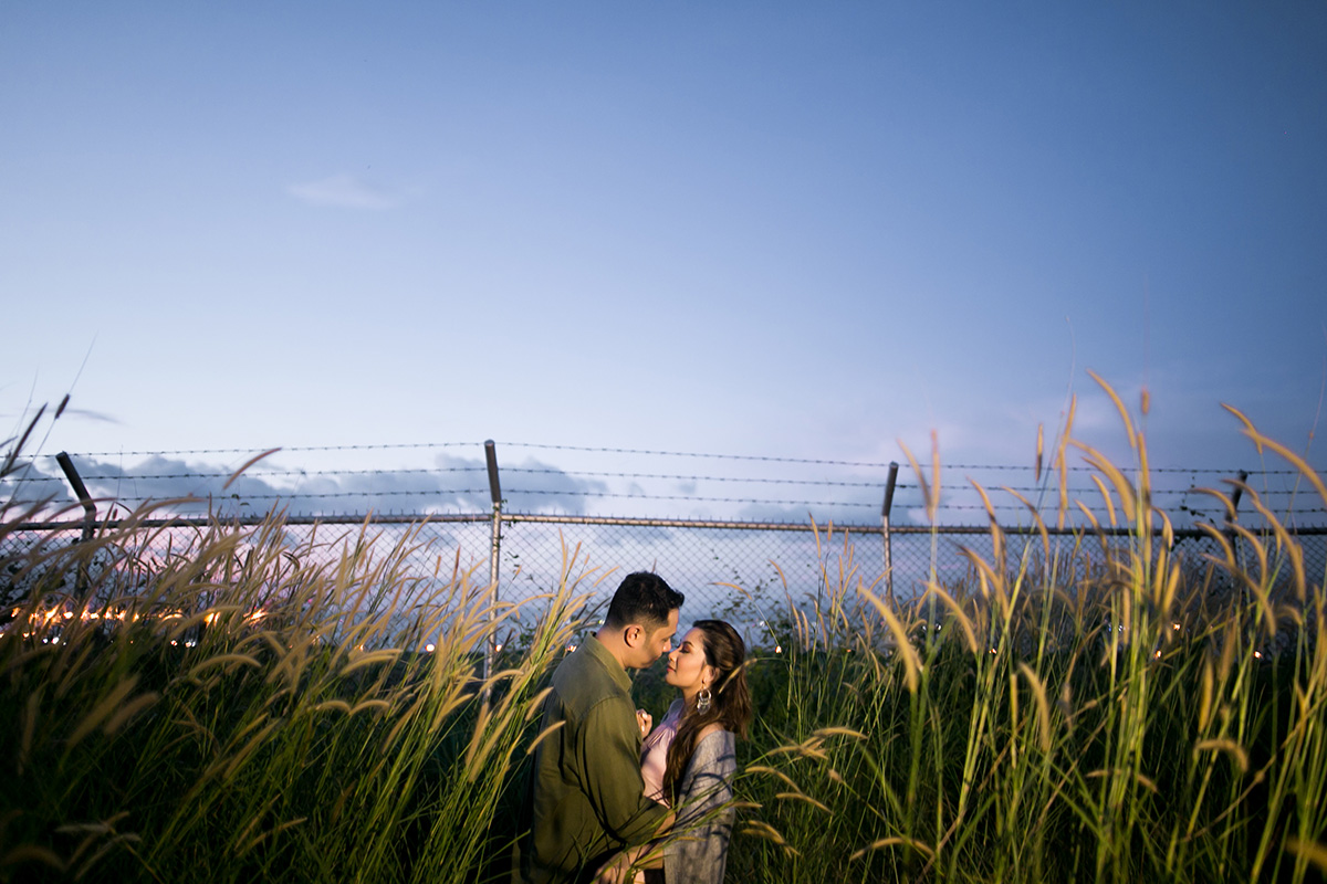 Jerem-and-Candy-Engagement-Sequenced-058