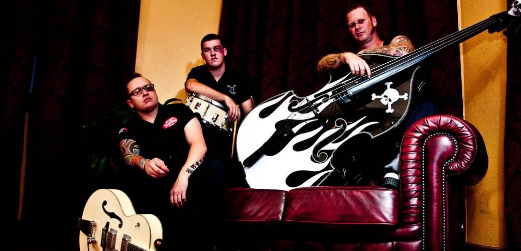 Koffin Rockers
