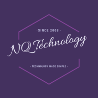 NQ Technology-Logo 1
